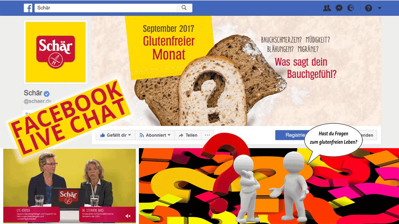 Header-Titel-Schaer-Livechat