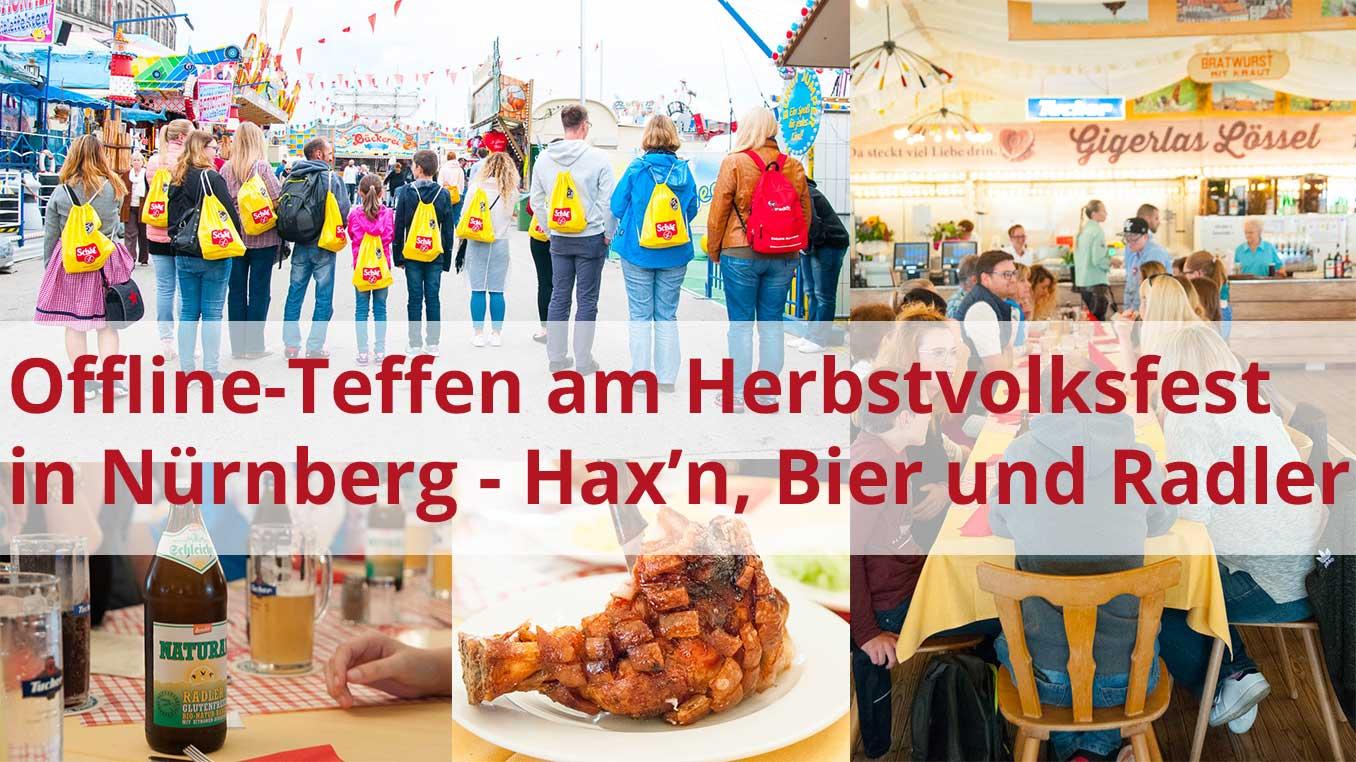 Header-Volksfest-2017