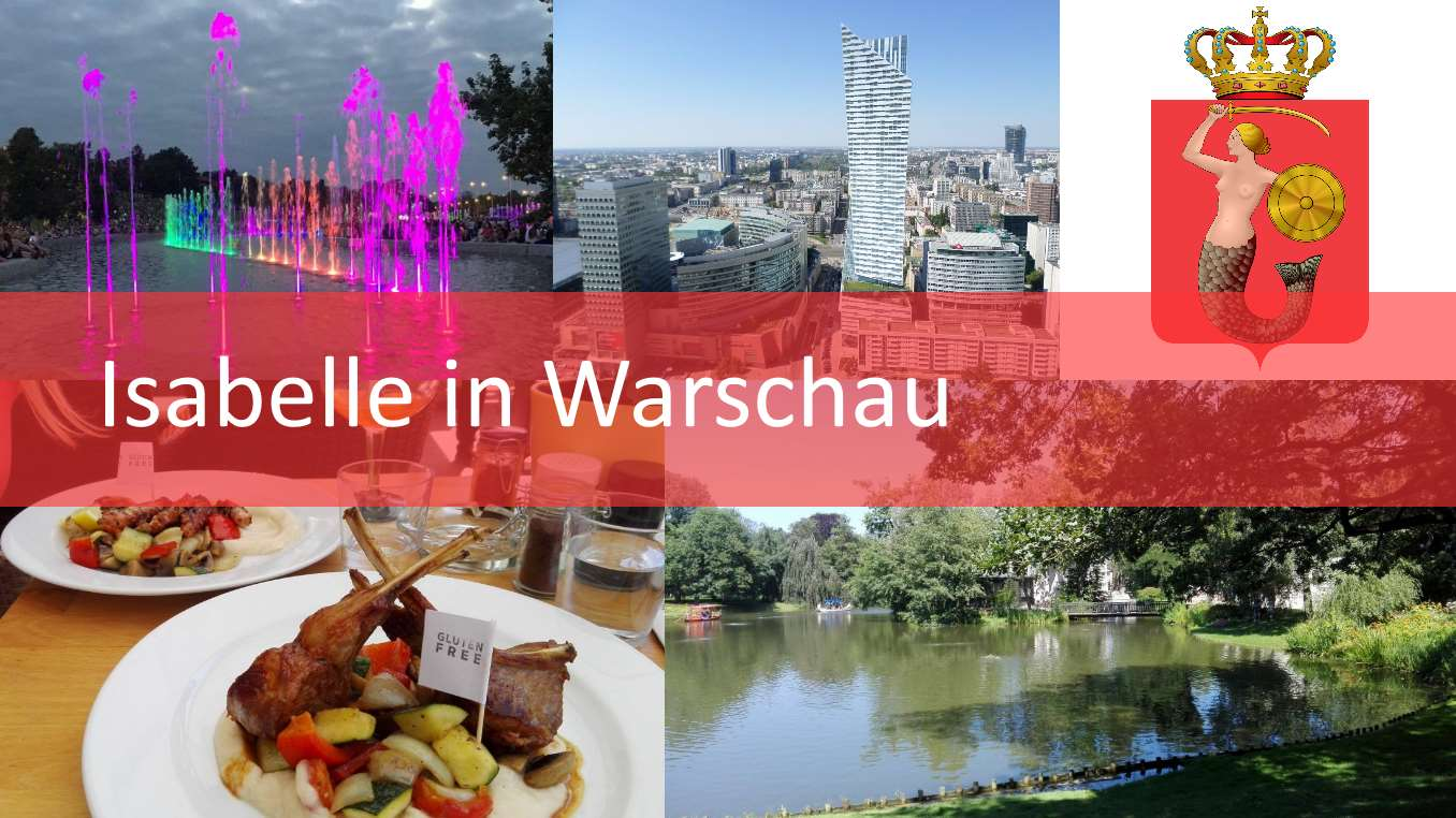Header_Isabelle_in_Warschau