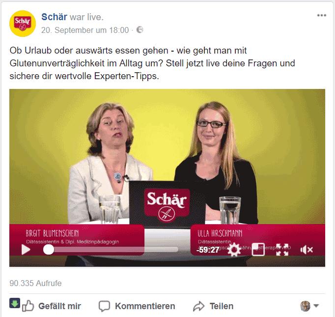 Schaer-Facebook-LiveChat_20170920