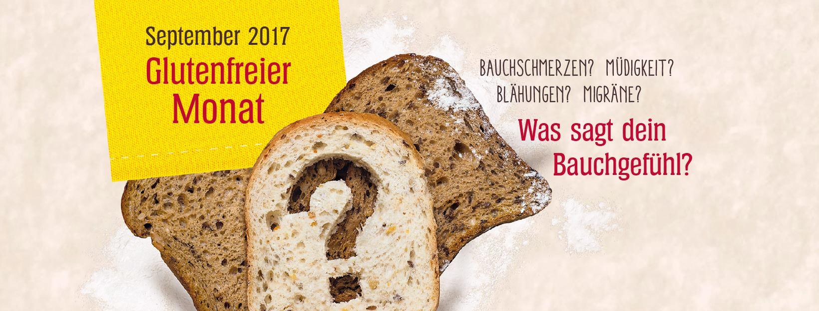 Schaer_Glutenfreier_Monat_2017