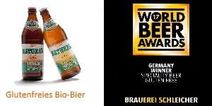 Schleicher_Glutenfreies_Bio_Bier