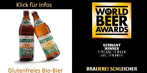 Schleicher_Glutenfreies_Bio_Bier_Award