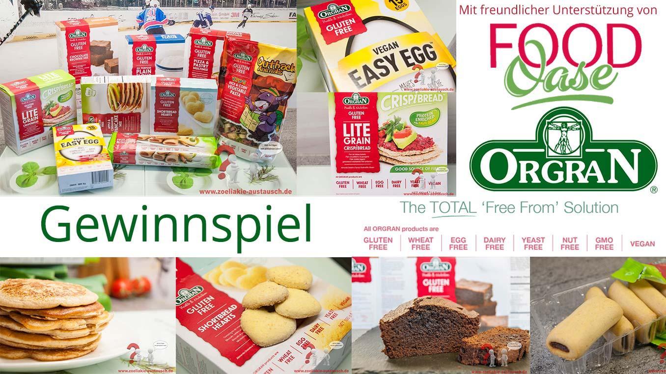 Titel-Header-Orgran-Foodoase