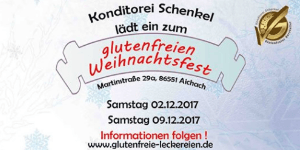 Veranstaltung_glutenfres_Weihnachtsfest_Schenkel_2017