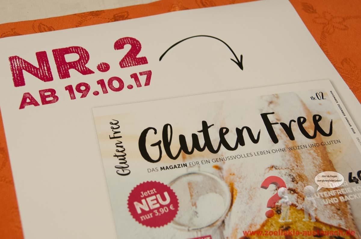 Zoeliakie_Austausch_DZG_Oktoberfest_2017_007