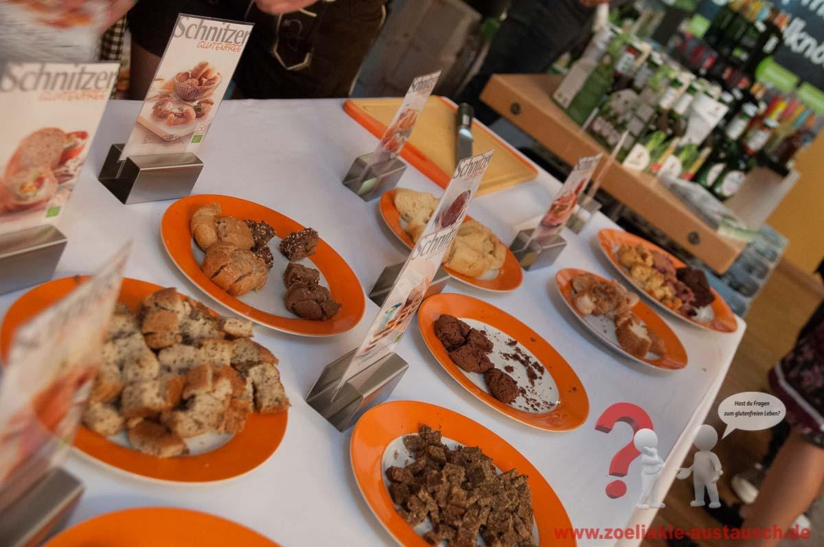 Zoeliakie_Austausch_DZG_Oktoberfest_2017_026