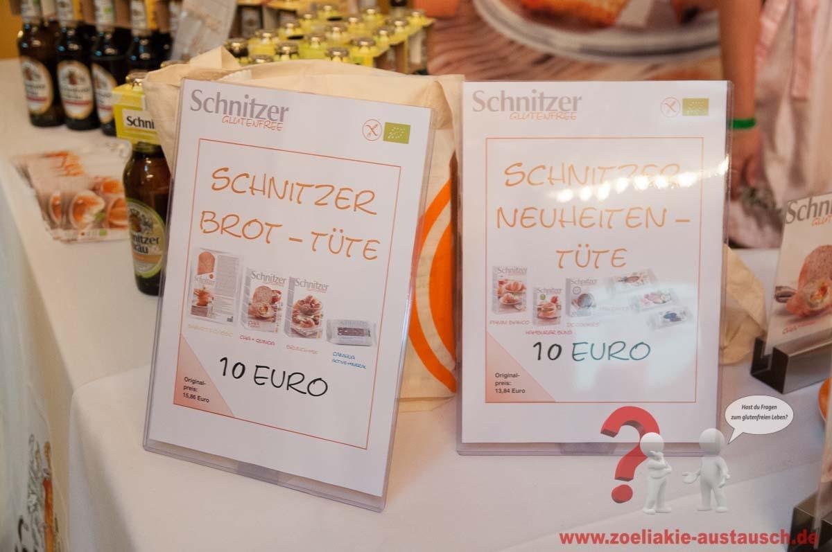 Zoeliakie_Austausch_DZG_Oktoberfest_2017_027