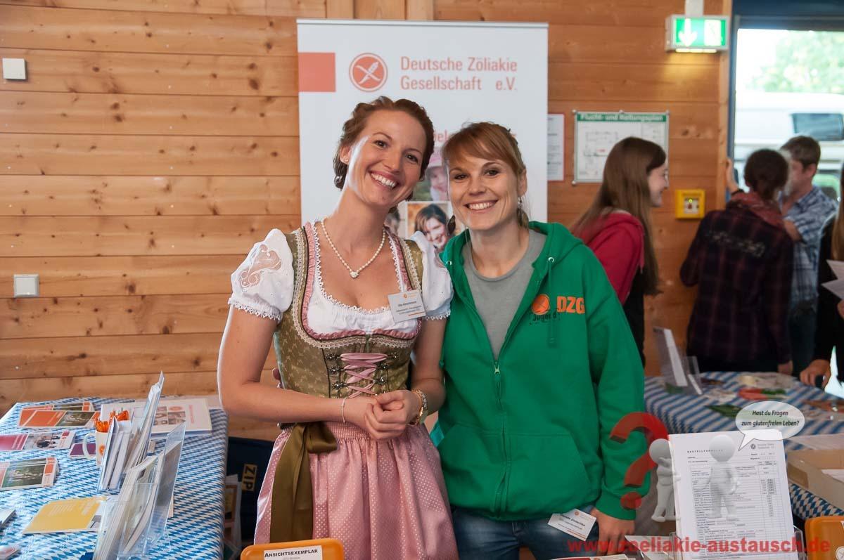 Zoeliakie_Austausch_DZG_Oktoberfest_2017_042