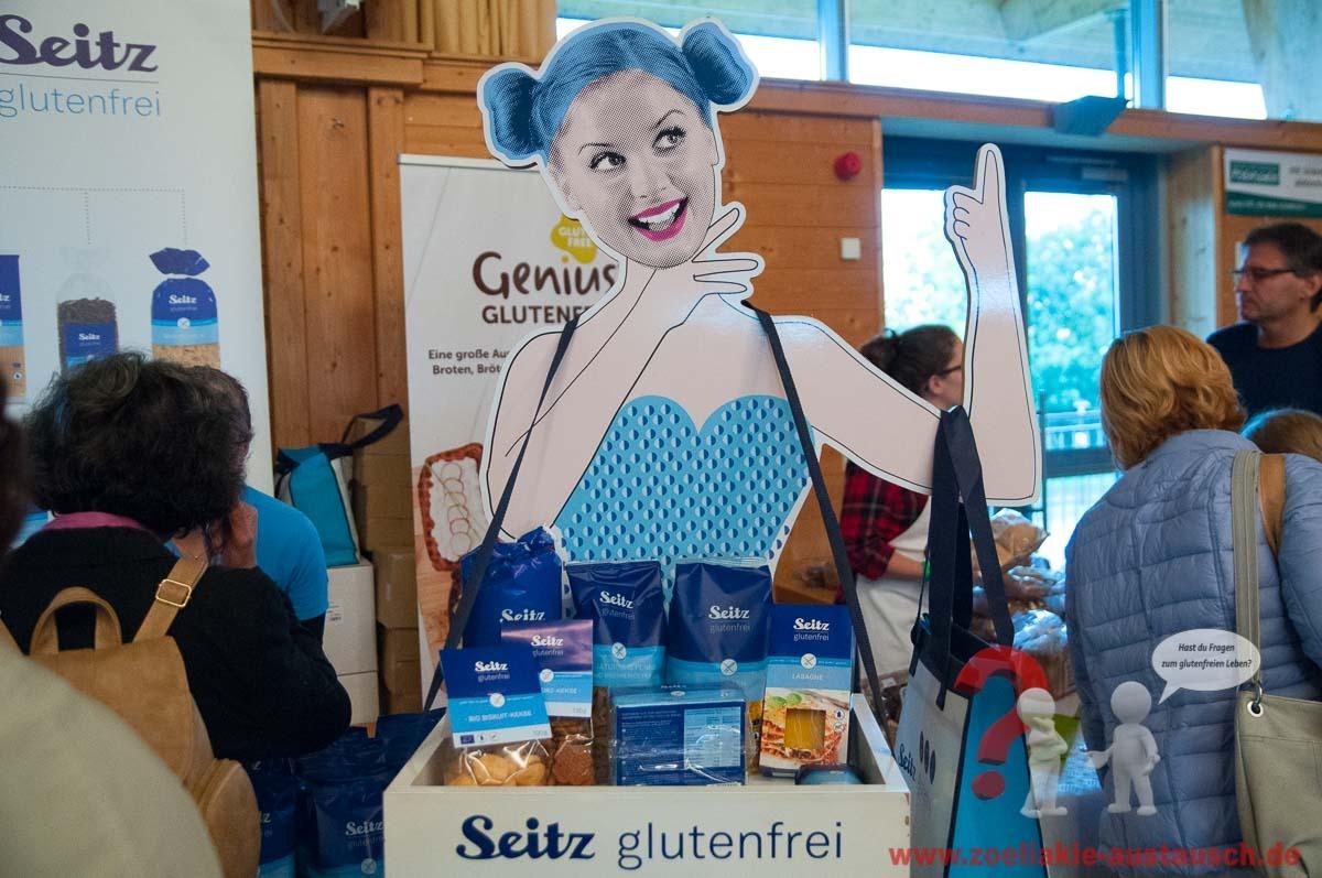 Zoeliakie_Austausch_DZG_Oktoberfest_2017_067