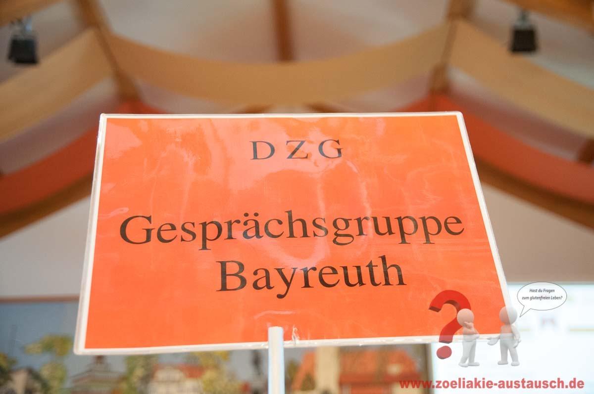 Zoeliakie_Austausch_DZG_Oktoberfest_2017_080