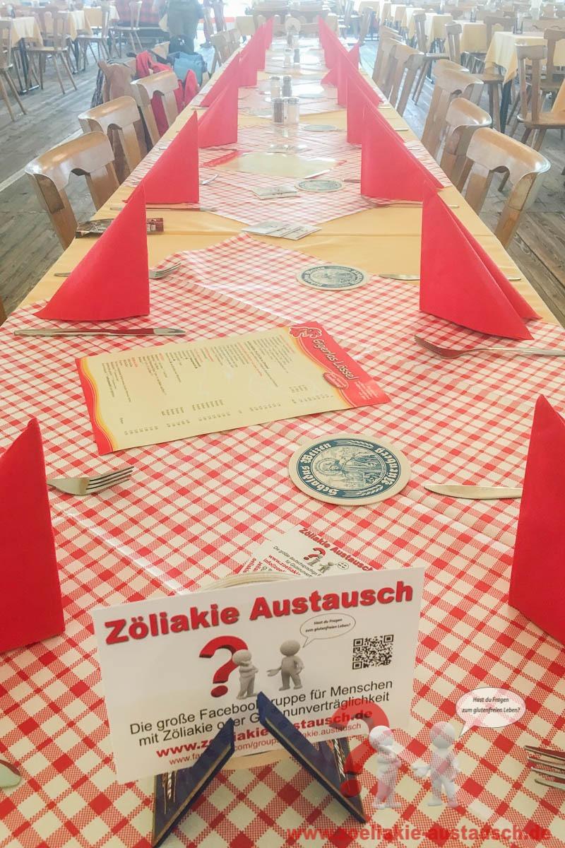 Zoeliakie_Austausch_Herbstvolksfest_Nuernberg_2017_003