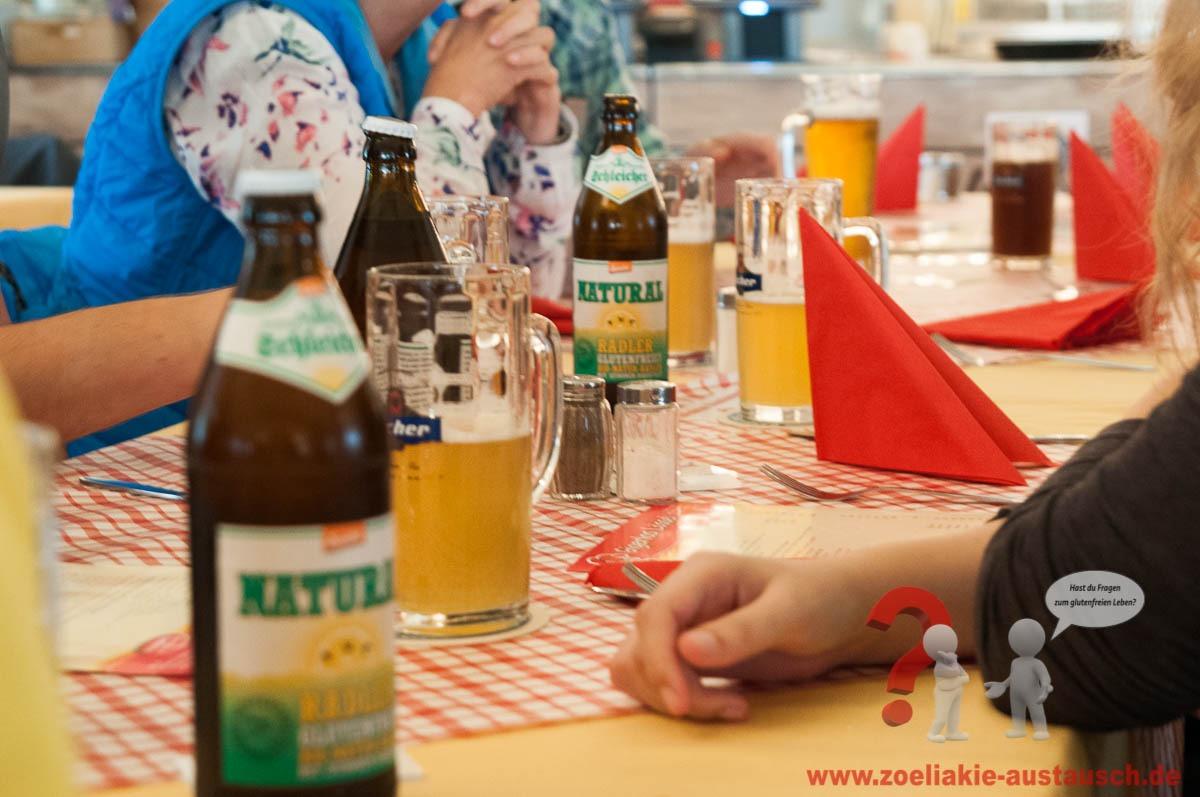Zoeliakie_Austausch_Herbstvolksfest_Nuernberg_2017_009
