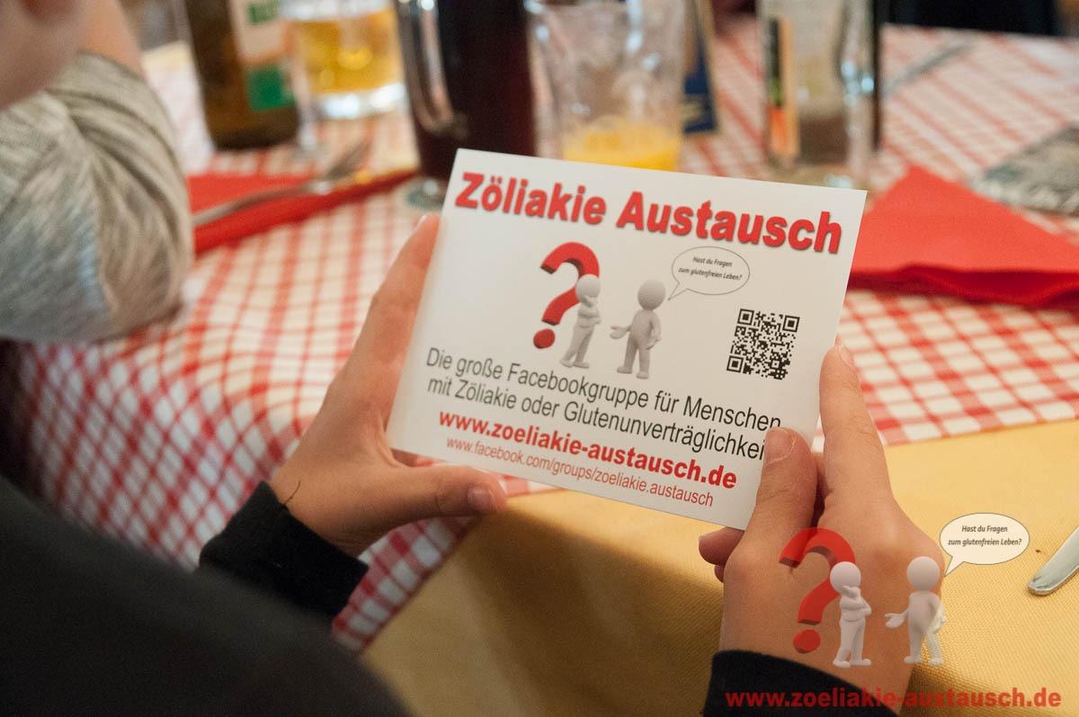 Zoeliakie_Austausch_Herbstvolksfest_Nuernberg_2017_018