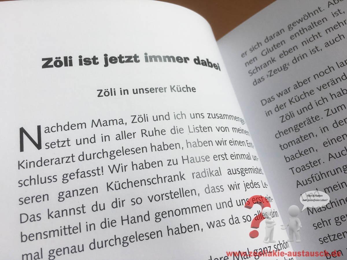 Zoeliakie_Austausch_Zoeli_in_meinem_Bauch_003