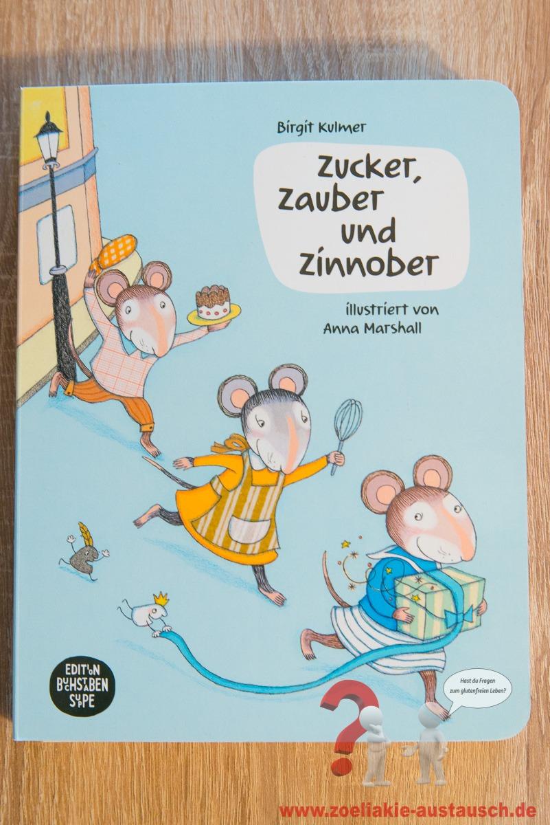 Zoeliakie_Austausch_Zucker-Zauber-Zinnober_001