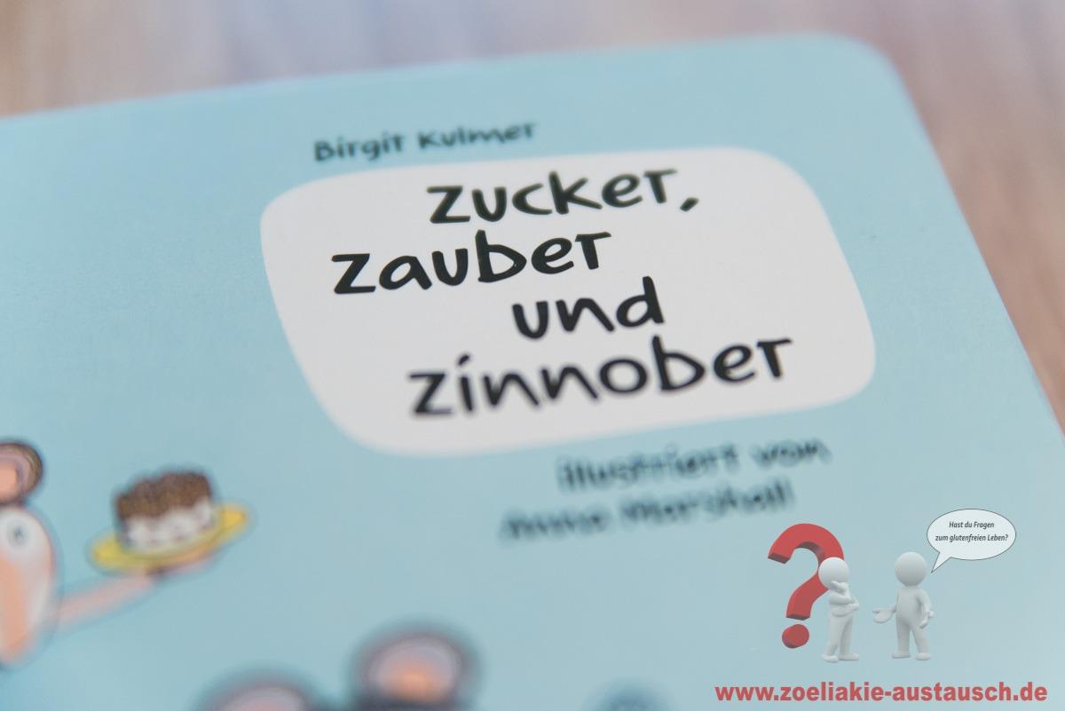 Zoeliakie_Austausch_Zucker-Zauber-Zinnober_002