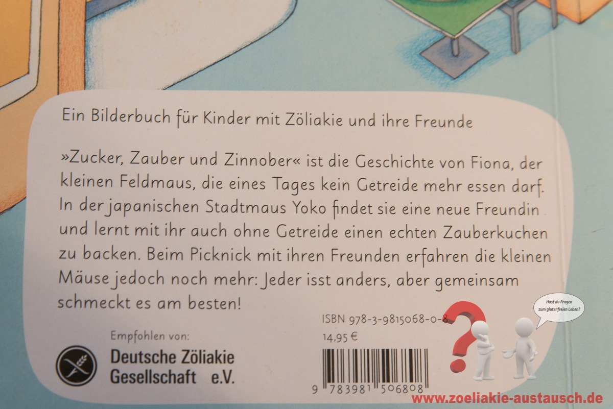 Zoeliakie_Austausch_Zucker-Zauber-Zinnober_009