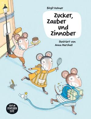 Zucker_Zauber_und_Zinnober