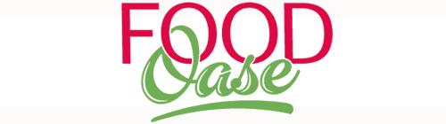Logo_foodoasede
