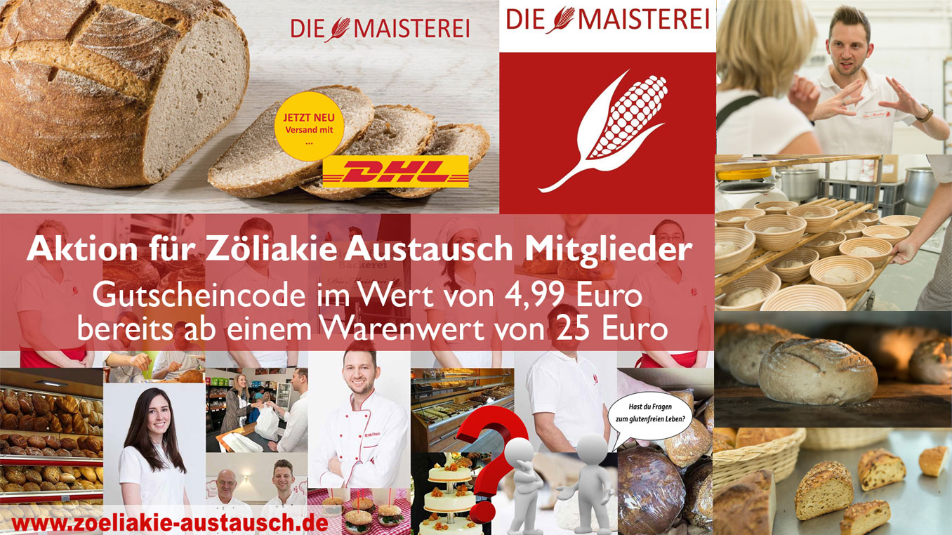 Maisterei-Aktion-20101015