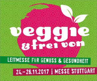RZ_VEGGIE_Internetbanner_statisch_2017