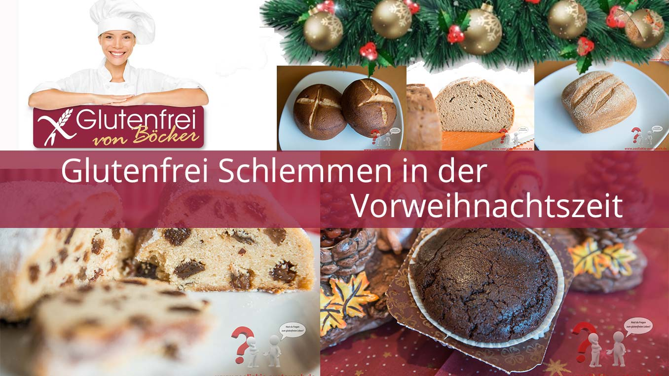 Titel-Boecker-Weihnacht