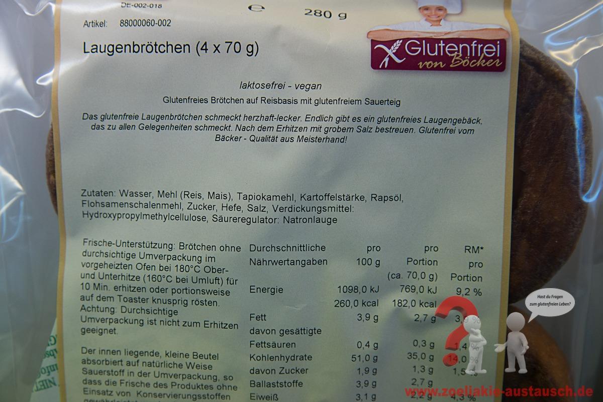 Zoeliakie-Austausch-Boecker_002
