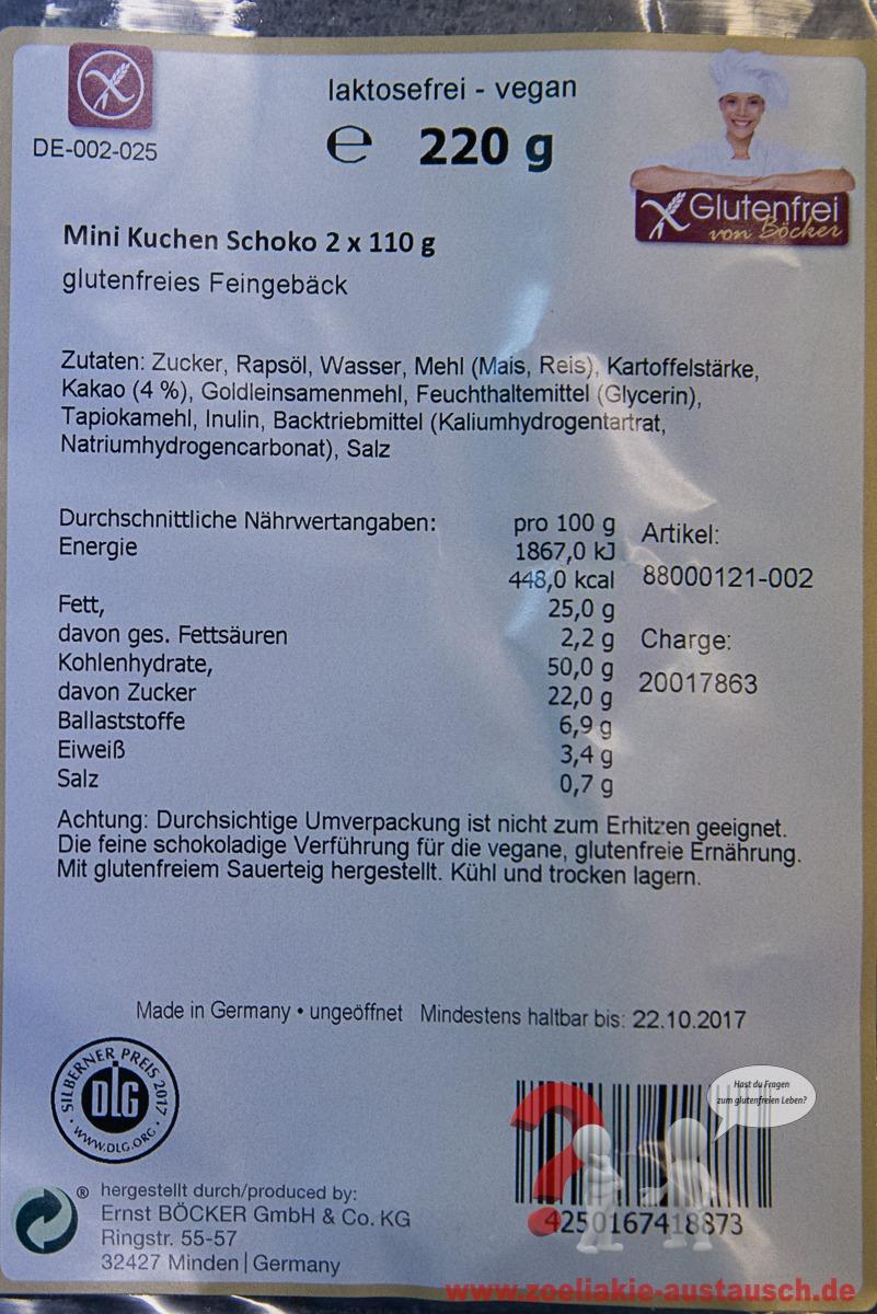Zoeliakie-Austausch-Boecker_036
