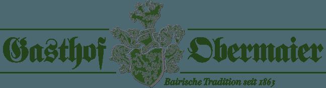 obermaier-logo