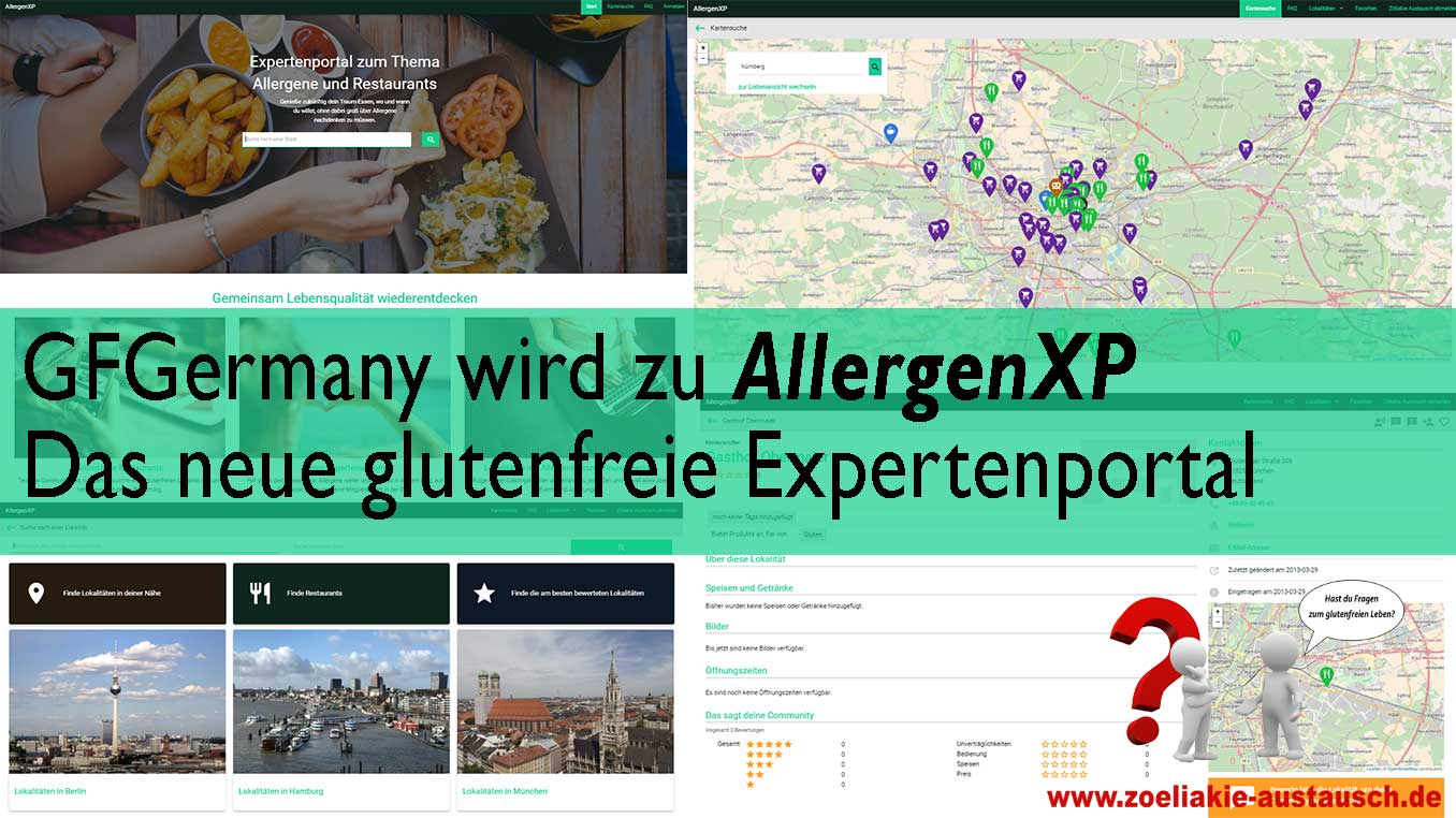 AllergenXP-Header