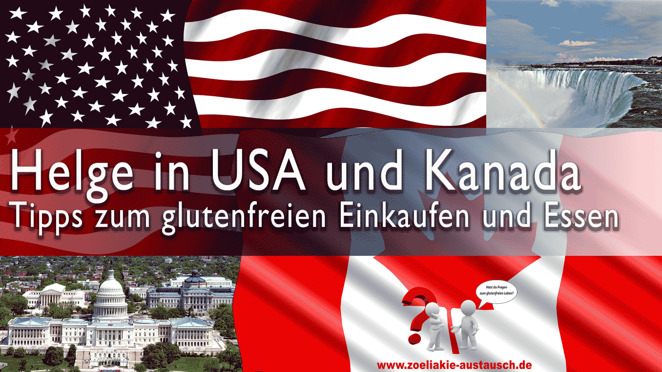 Helge-Titel-USACanada