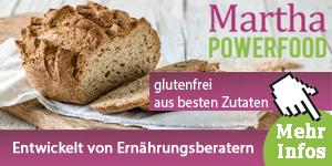 MarthaPowerfood_Banner_Zoeliakieaustausch300x150-2017-11-30