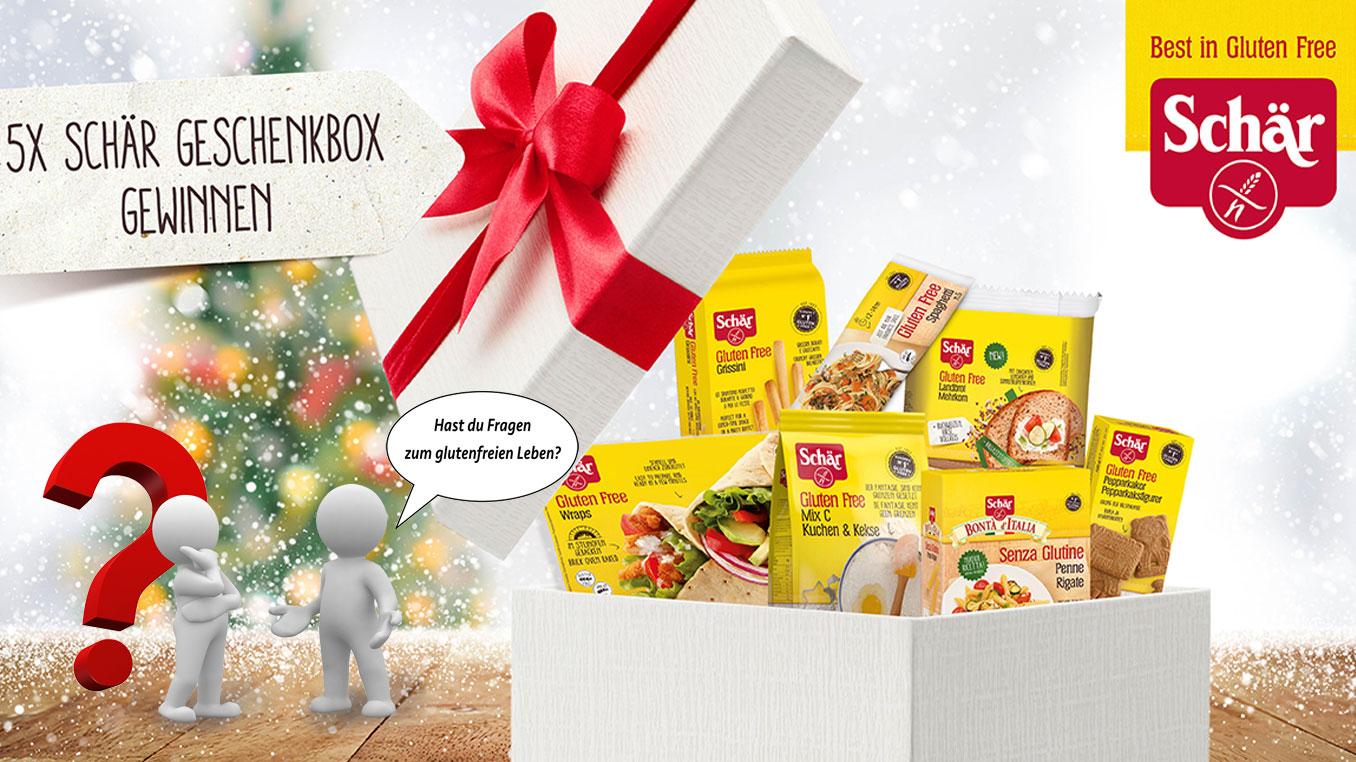 Schär-Titel-Gewinnspiel-Weihnachten