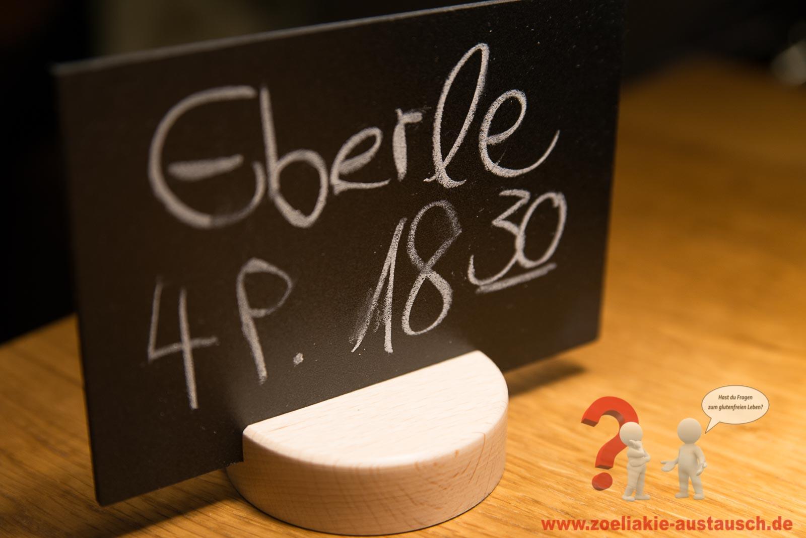 Zoeliakie-Austausch-bgood_001