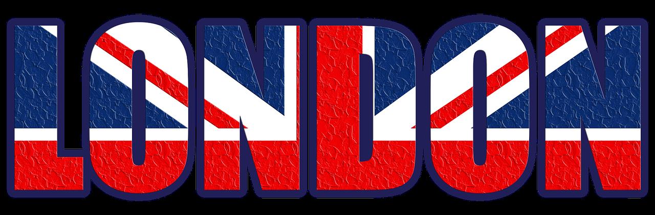 london-2424782_1280