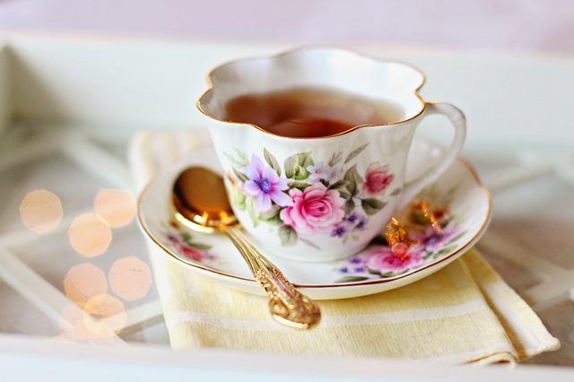 london_tea-cup-2107599_640