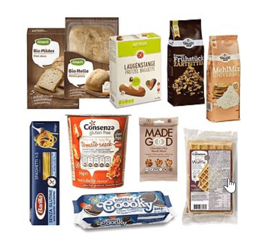 171223_FoodOase-Starterpaket