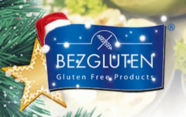 BEZGLUTEN-Logo-Weihnachten