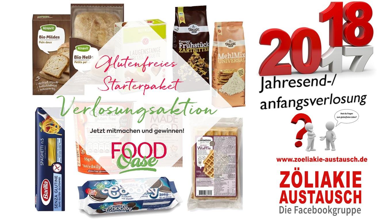 FoodOase-Titel-Starterpaket