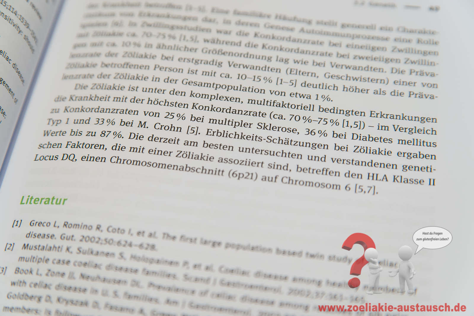 Gruyter-Leiss-Zoeliakie-20171224-JSC_4731
