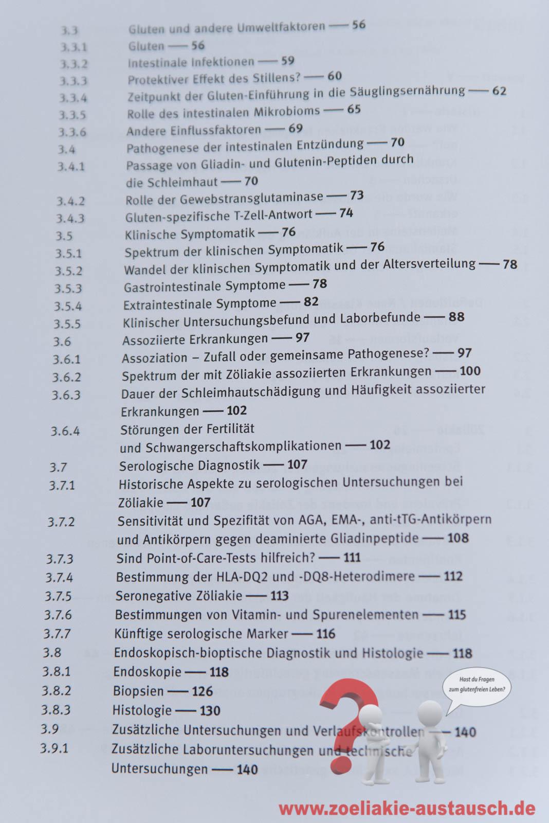Gruyter-Leiss-Zoeliakie-20171224-JSC_4779
