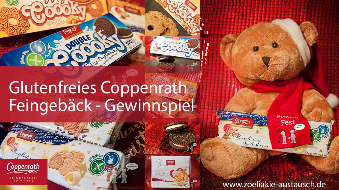 Titel-Header-Coppenrath