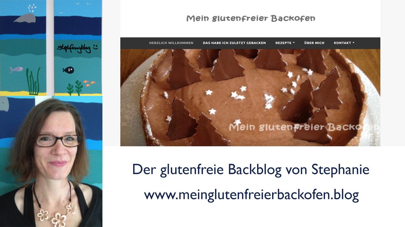 titel-blog-meinglutenfreierbackofen