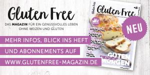 Banner_Gluten-Free_3_300x150