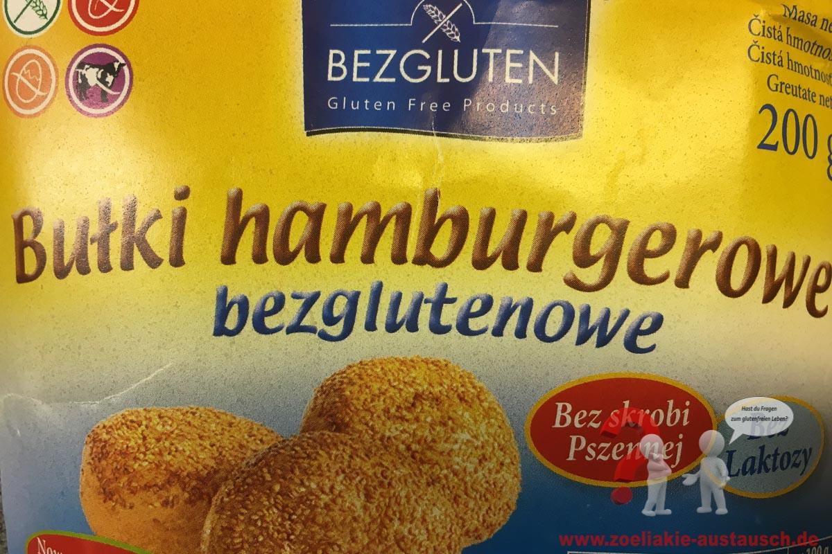 BezGluten-ZoeliakieAustausch-IMG_1568-1