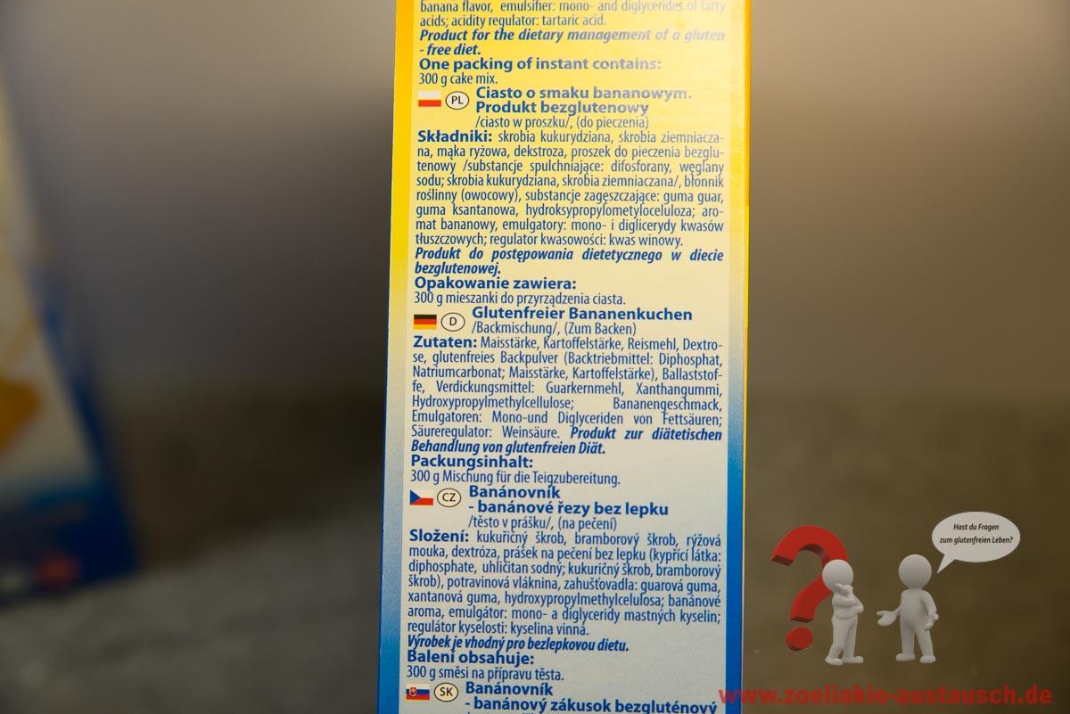 BezGluten-ZoeliakieAustausch-JSC_4505