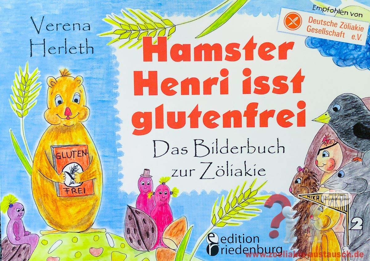 Hamster-Henri-Zoeliakie_Austausch-001