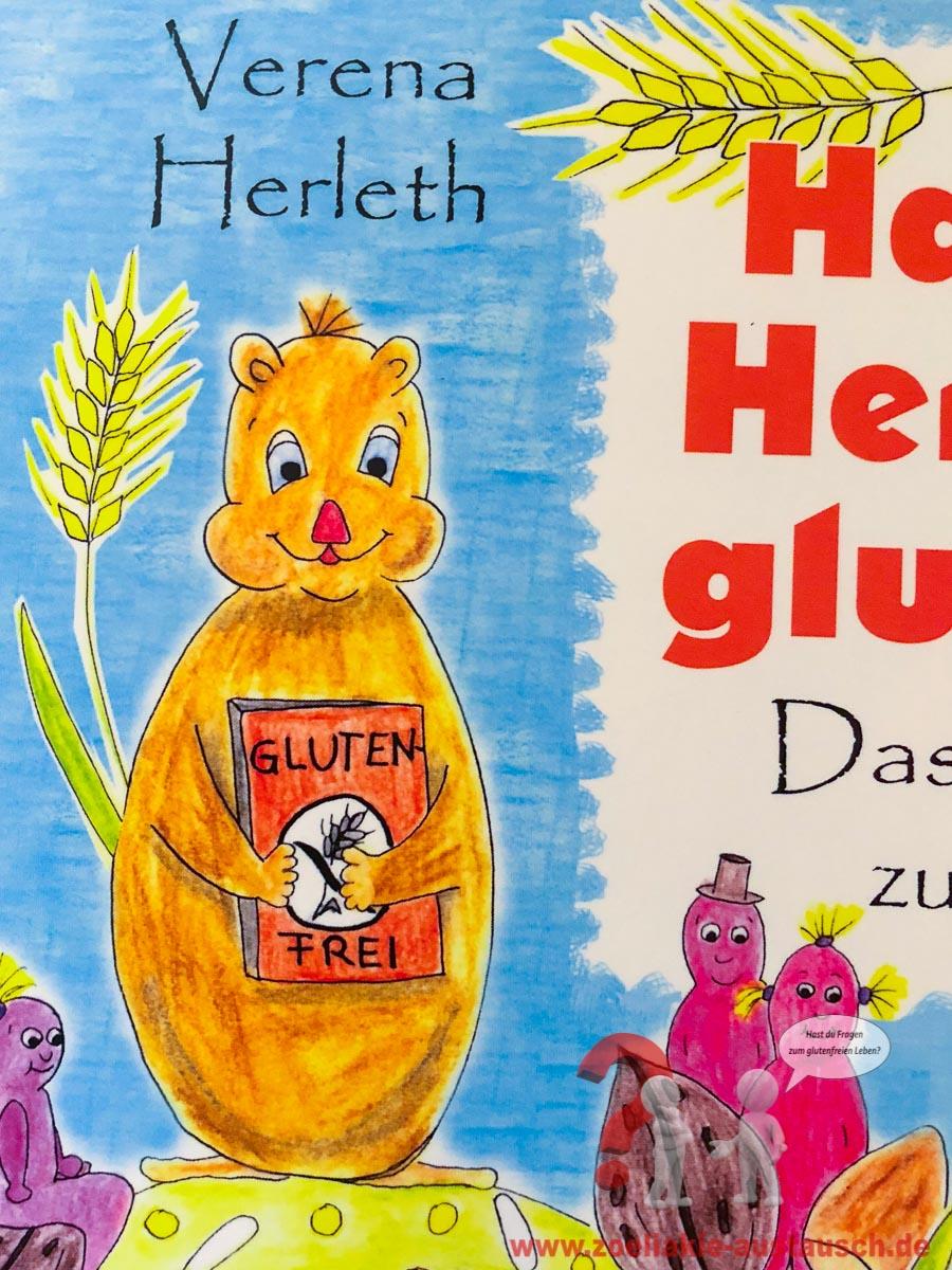 Hamster-Henri-Zoeliakie_Austausch-002