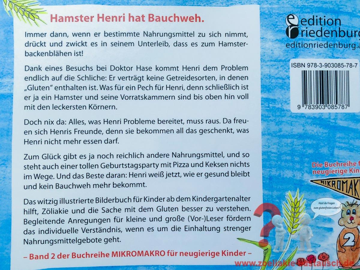 Hamster-Henri-Zoeliakie_Austausch-003